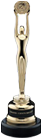 Grand Centurion Award 2016